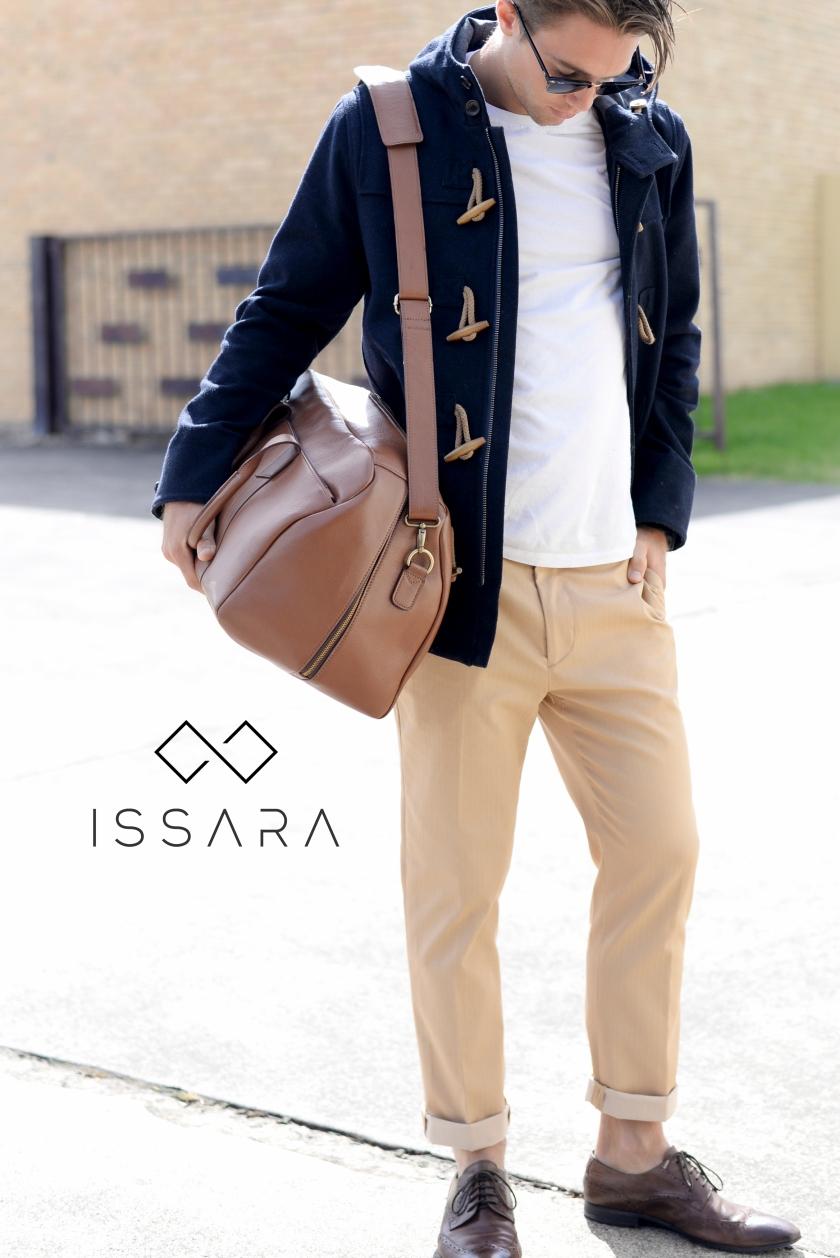 ISSARAxRayRanoa_Branded10
