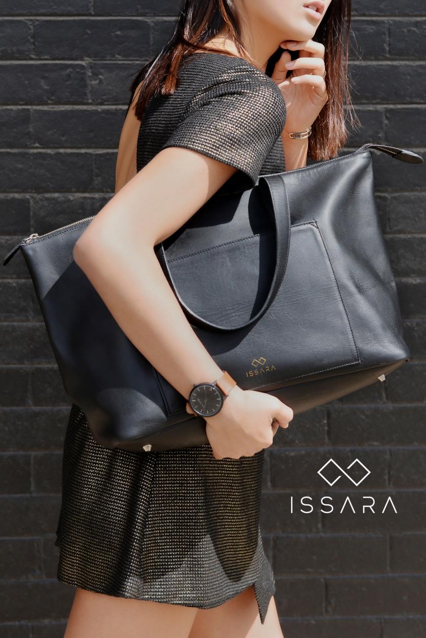ISSARAxRayRanoa_Branded18